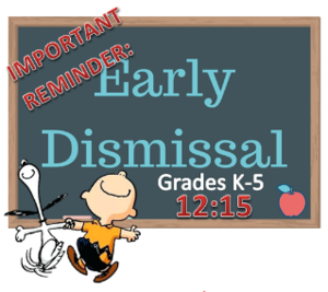 Reminder Early Dismissal 1215.PNG