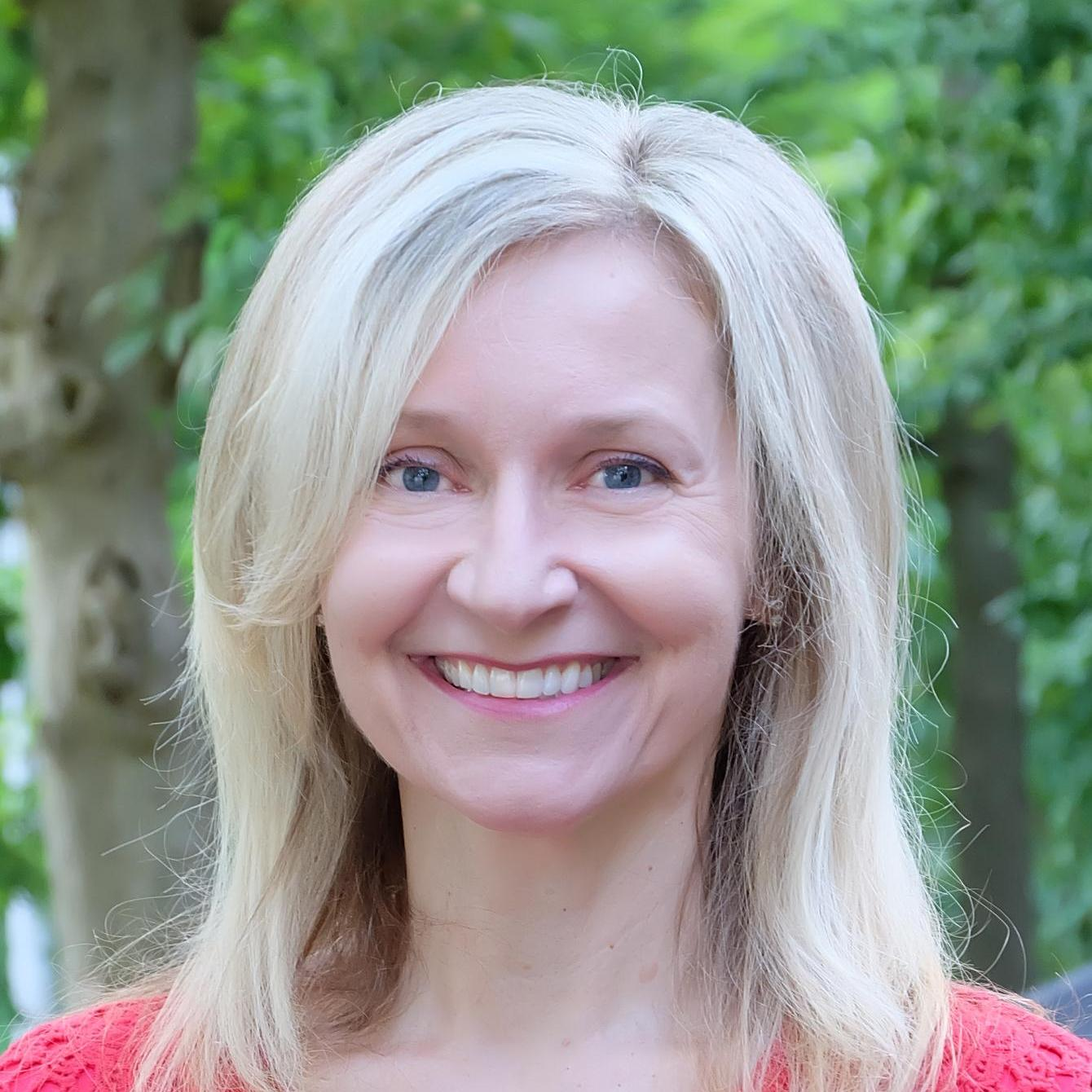 Lisa Howie's Profile Photo