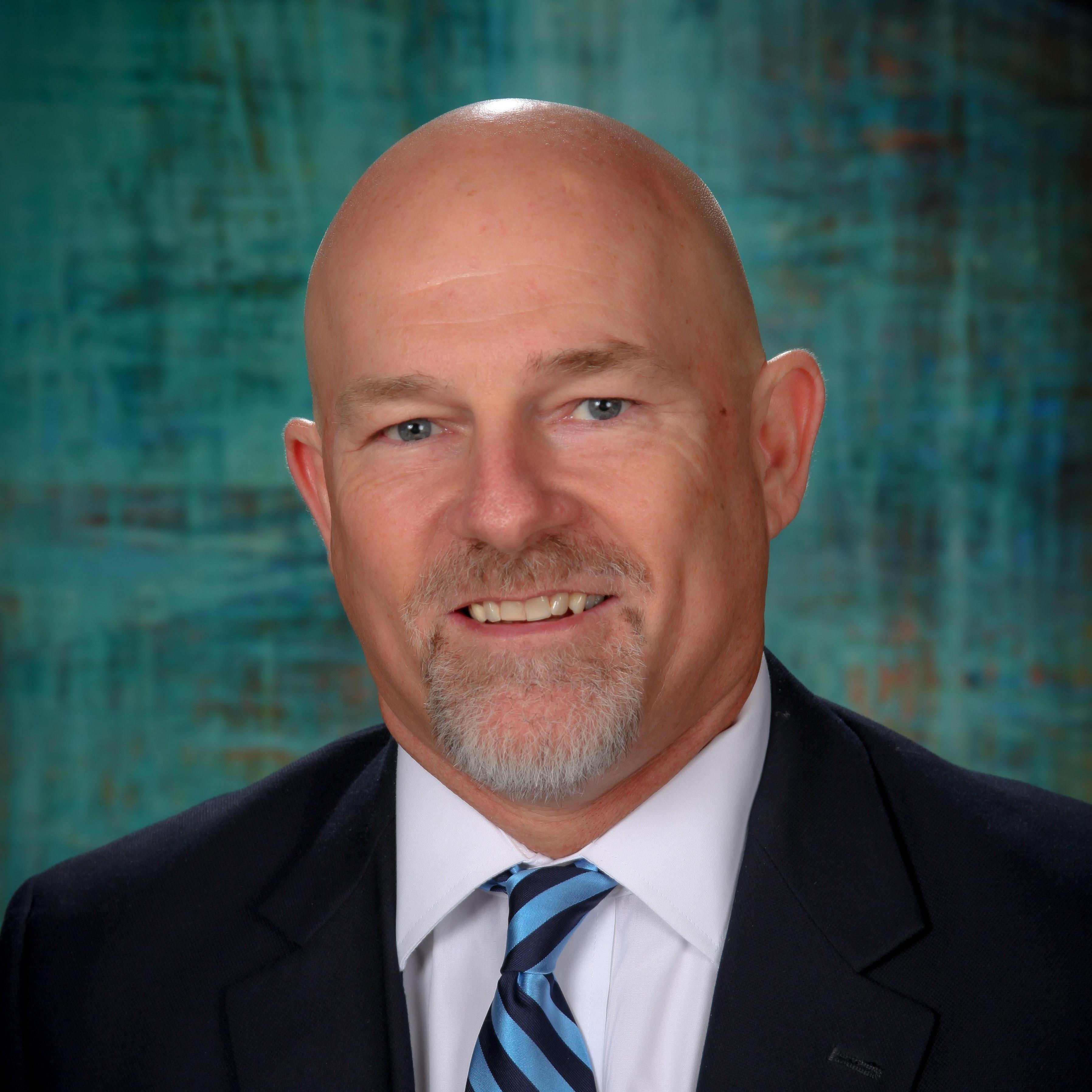 Steve Corry's Profile Photo