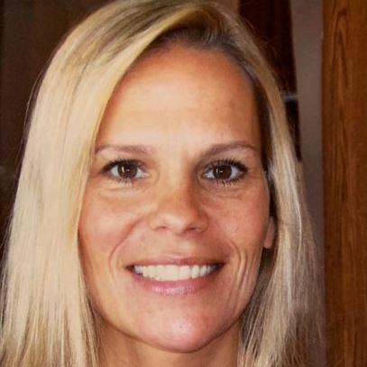 Diane Mallozzi's Profile Photo