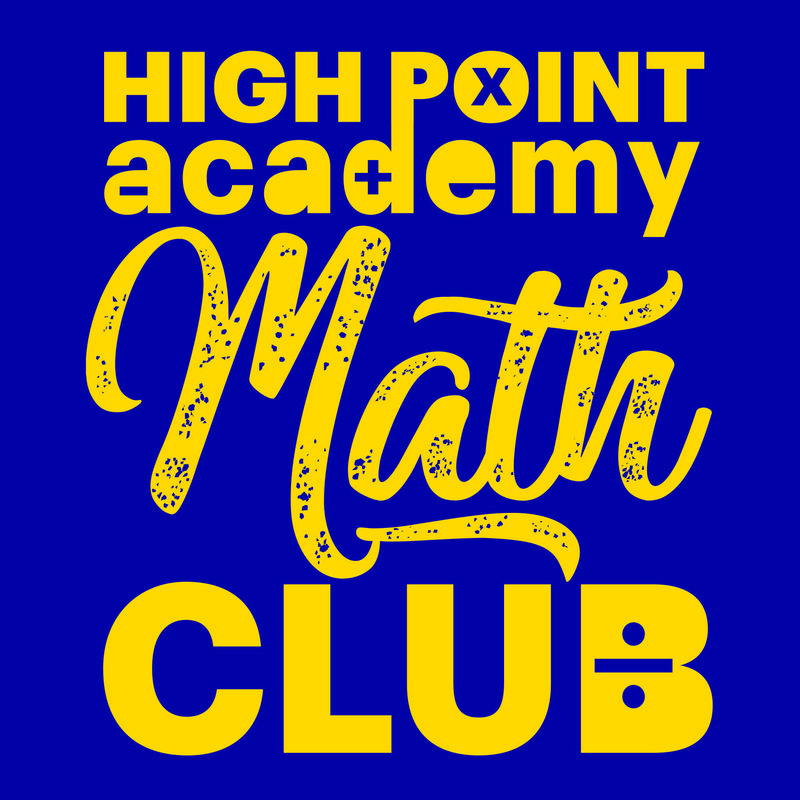 Math Club (4-6) Sign-up - Open for Spring 2019 Featured Photo