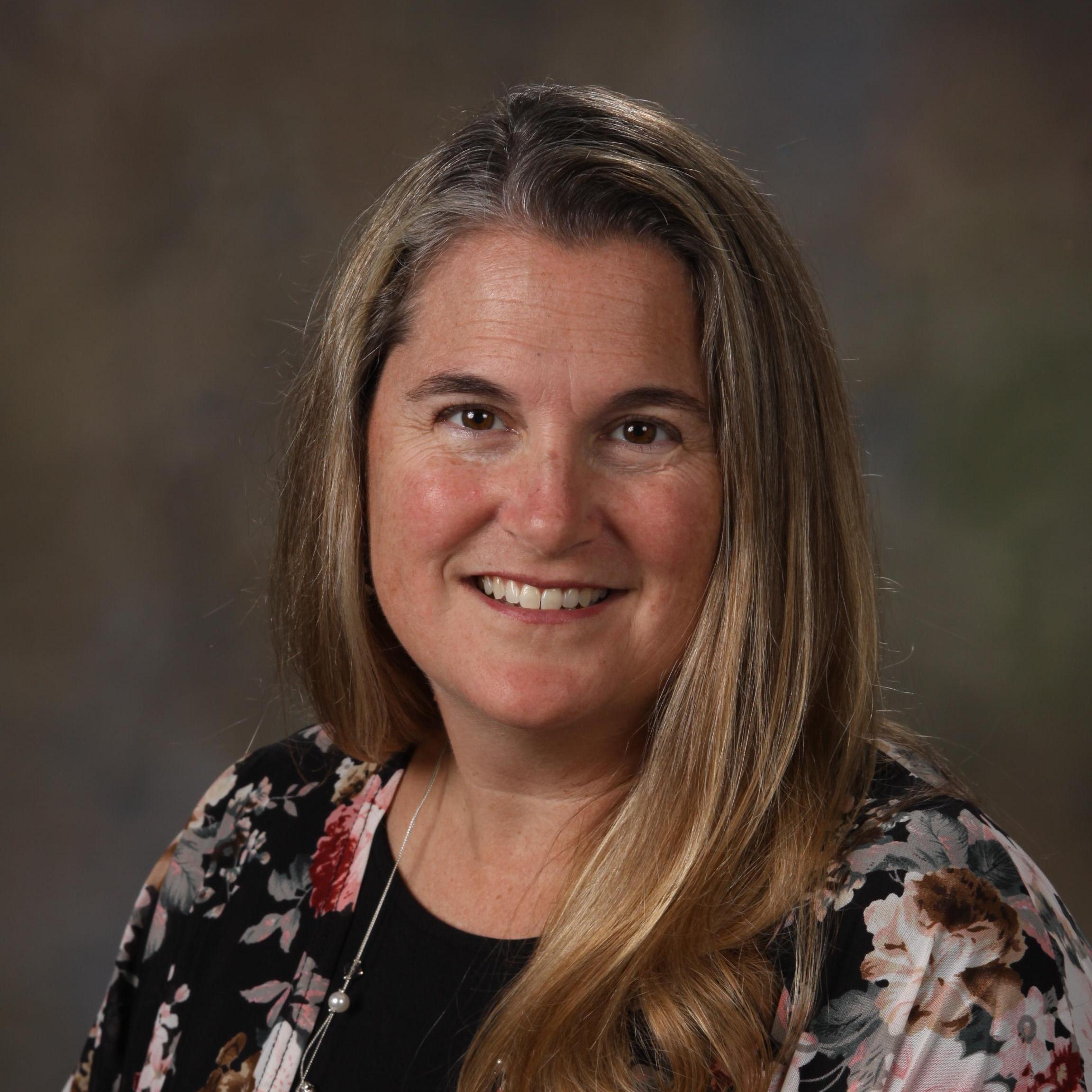 Kerri Powell's Profile Photo