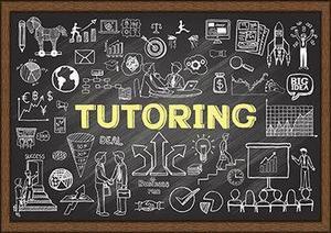 tutoring image.jpg