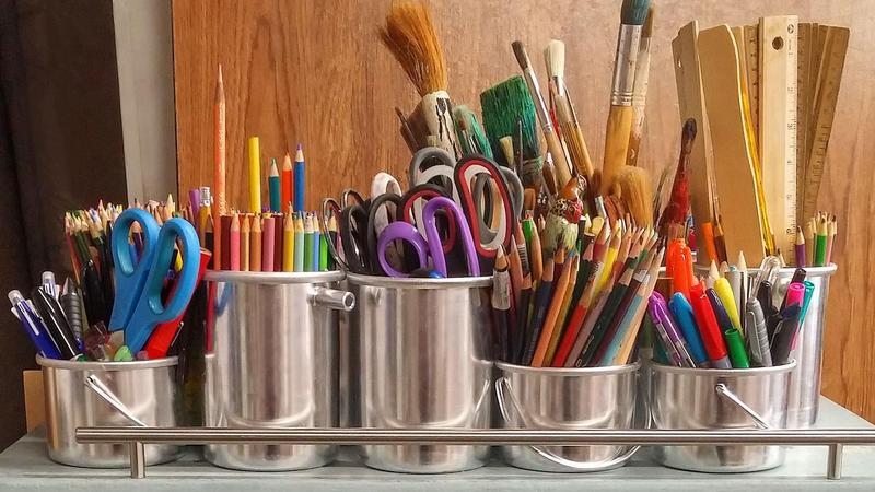 pen_pencils