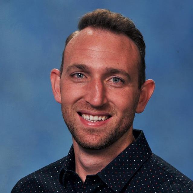 David Setser's Profile Photo