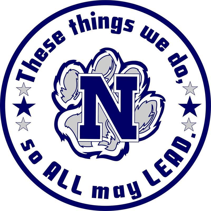 NWMS Spirit Wear Thumbnail Image