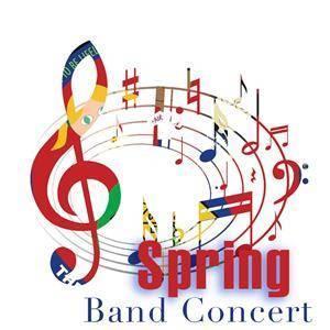 web1_Spring-Band-Concert.jpg