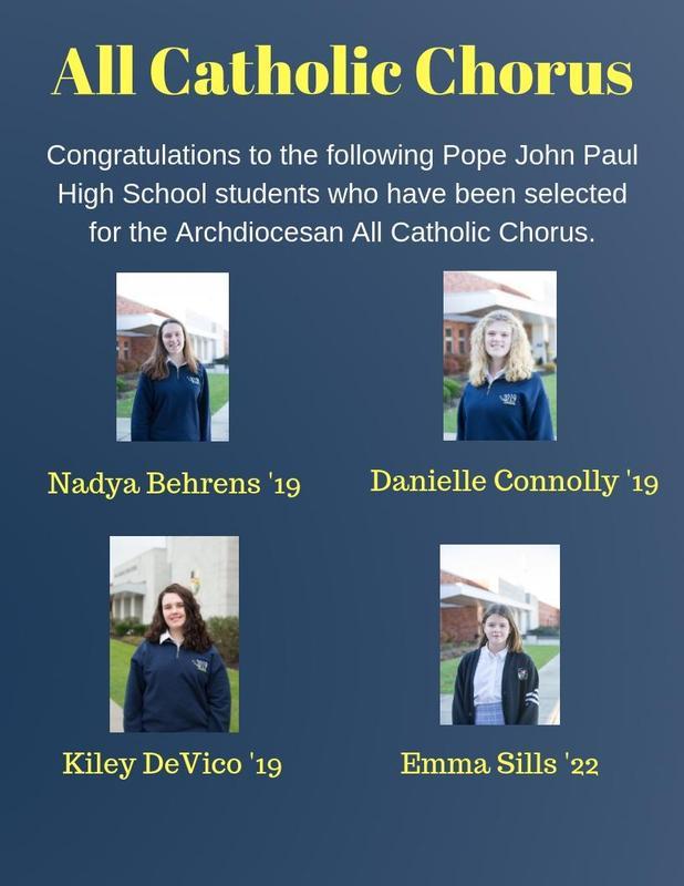 All Catholic  girls Chorus (2).jpg