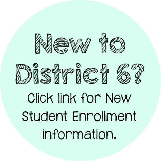 New to D6?  Click Here for More Information.