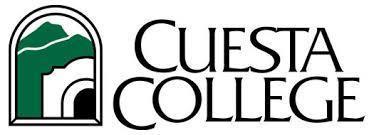 Cuesta College