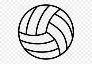 184-1849341_volley-icon-clip-art-volleyball-ball.png