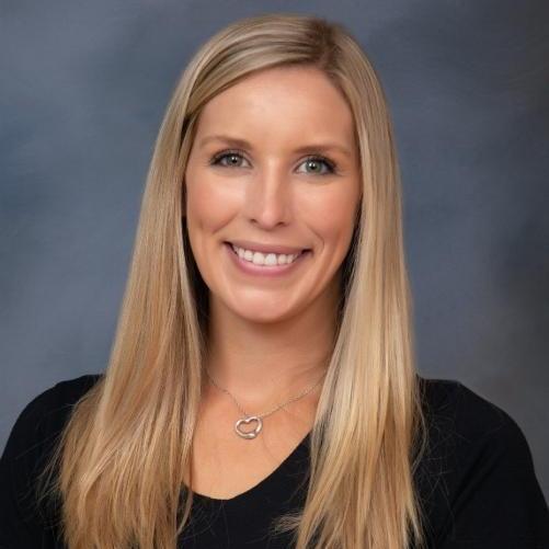 Emily Gates's Profile Photo