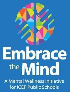 Embrace the Mind
