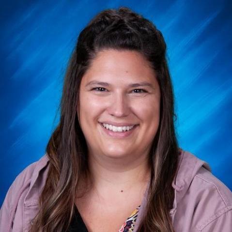 Hattie Marohl's Profile Photo