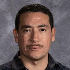 Jesus Torres's Profile Photo