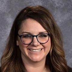 Hannah Rodgers's Profile Photo
