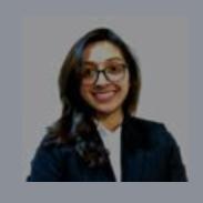 Esnire Gomez's Profile Photo