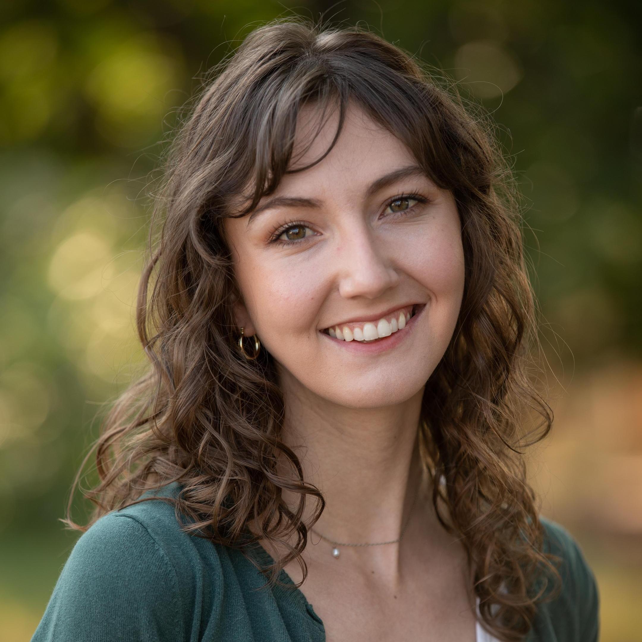 Willa Hanf's Profile Photo