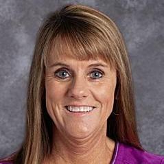 Janie Roddenberry's Profile Photo
