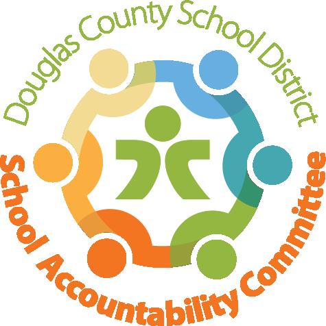 DCSD SAC