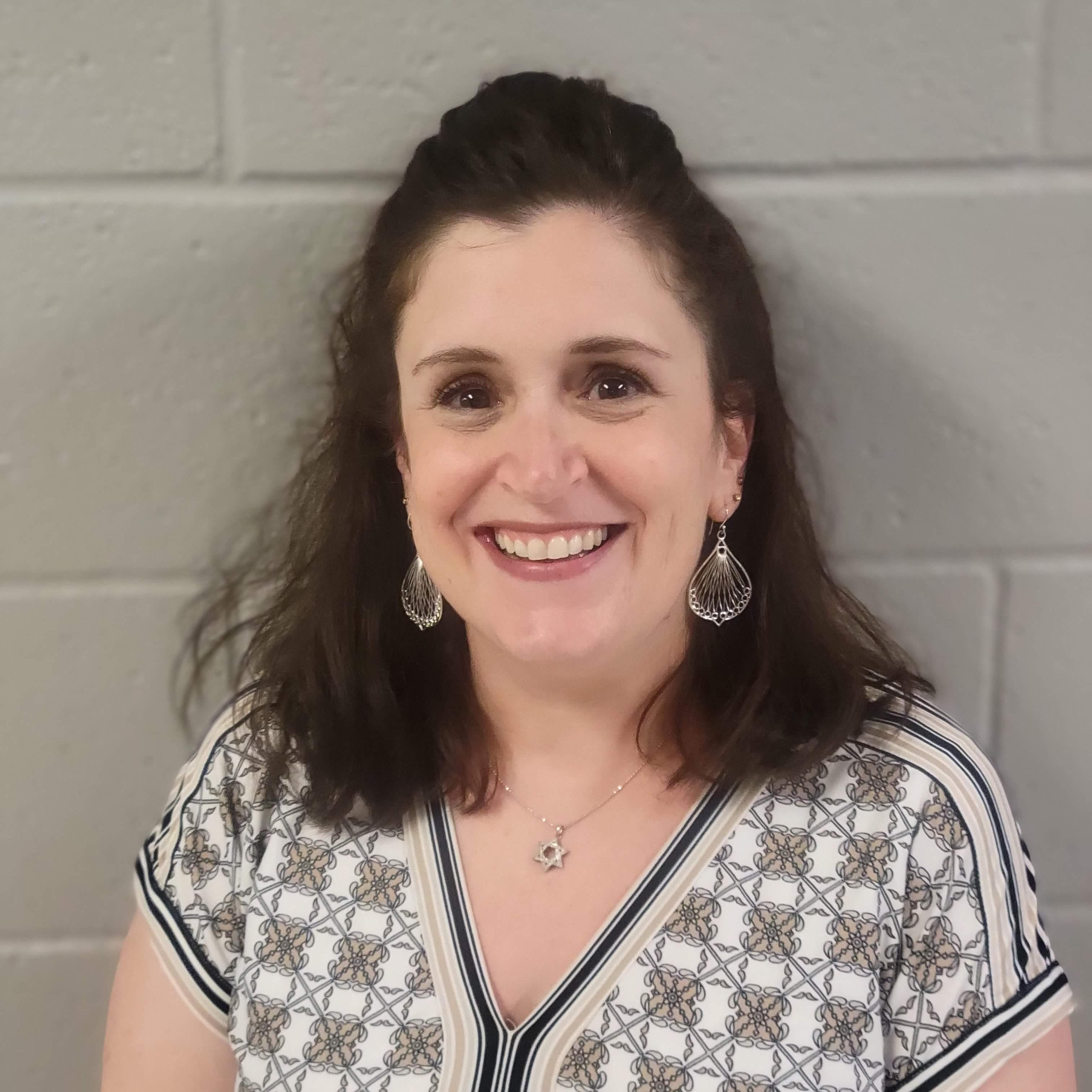 Barbara Osborne's Profile Photo