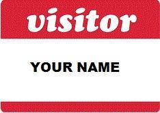 Visitor Badge.jpg
