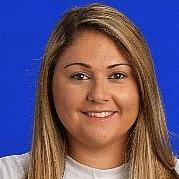 Rebecca Paoletti's Profile Photo