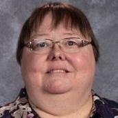 Brookie McIntyre's Profile Photo