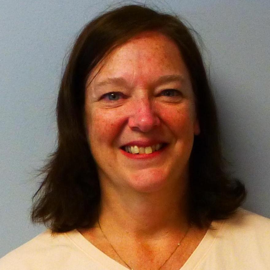 Nora Gulden's Profile Photo