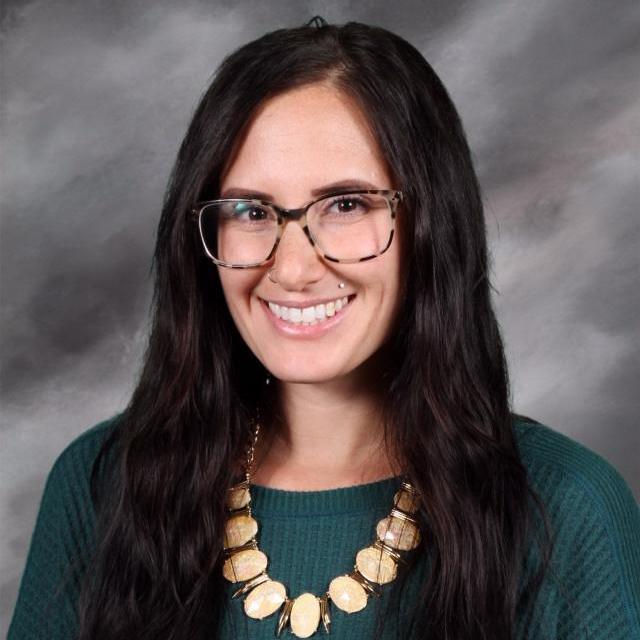 Rachael Senen's Profile Photo