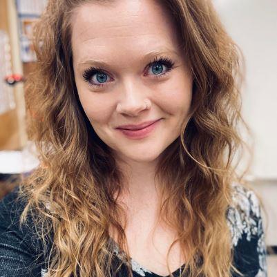 Chelsea Warren's Profile Photo