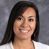 Veronica Sandoval's Profile Photo