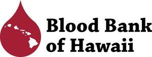 BloodBankHawaii_STACKED_LOGO.jpeg