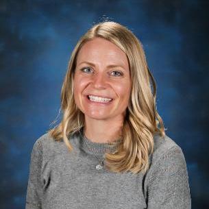 Beth Owczarzak's Profile Photo