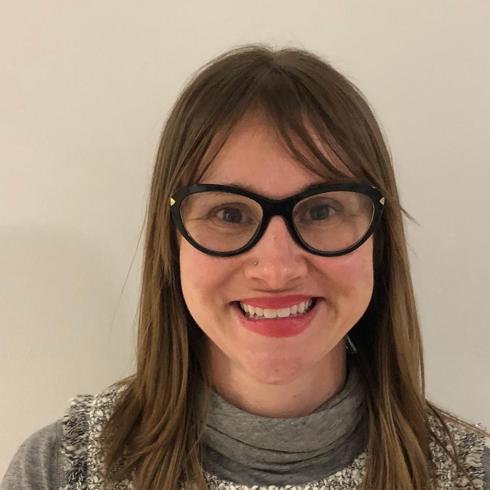 Leah Bernie's Profile Photo