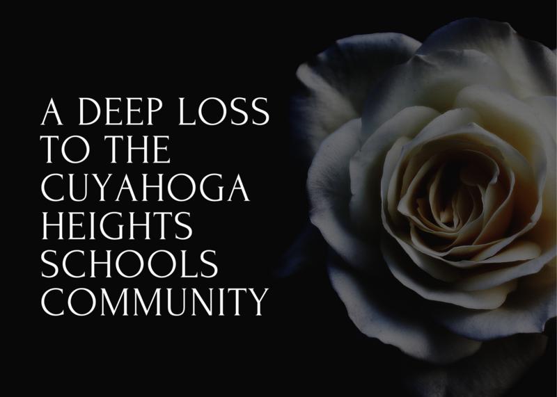 a deep loss