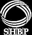 SHBP site