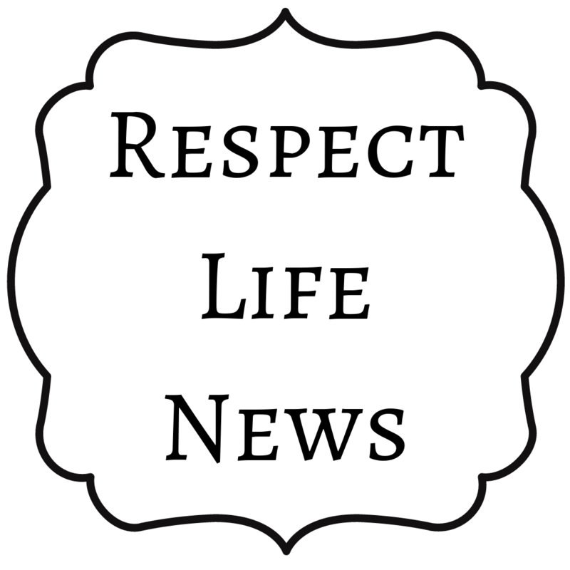 Respect LifeNews Featured Photo