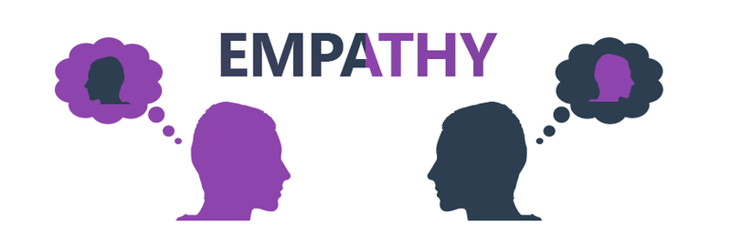 Student Empathy Conversations