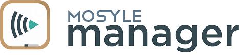 Mosyle_Manager_Logo.png