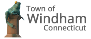 Town of Windha.png