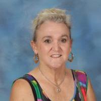 Barbara Brown's Profile Photo
