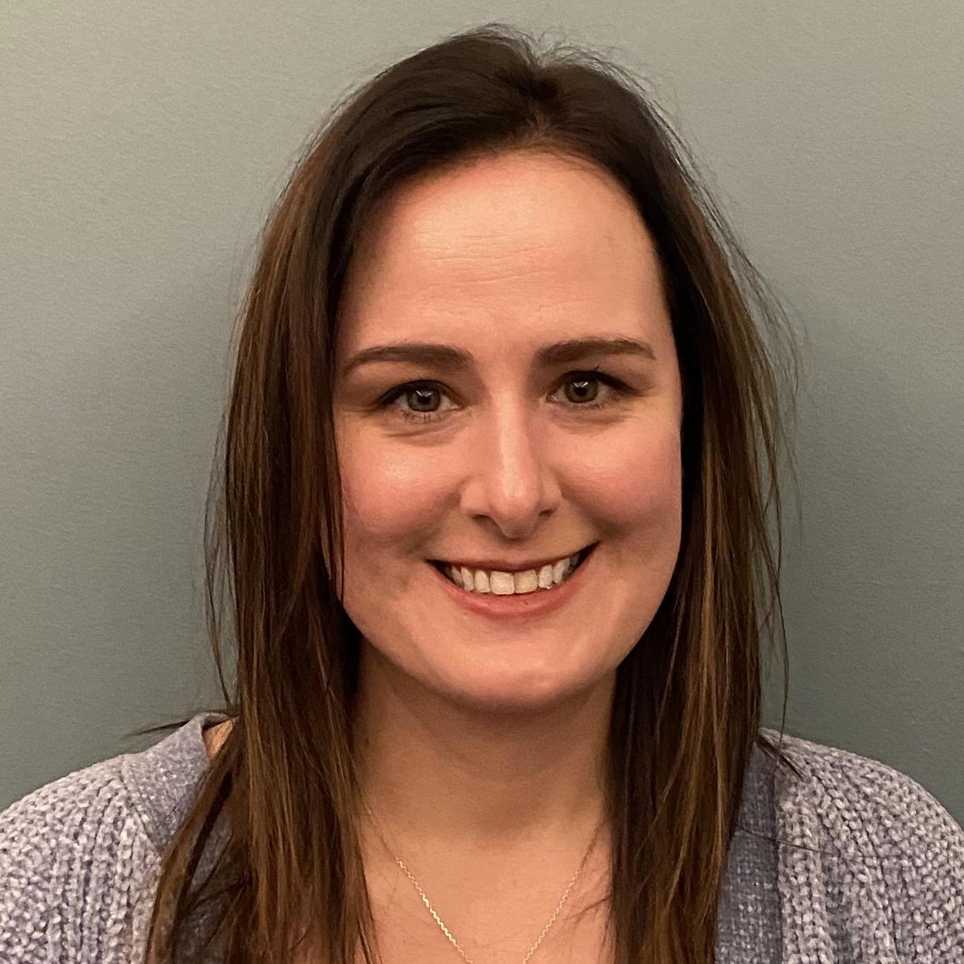 Caleigh Nixon's Profile Photo