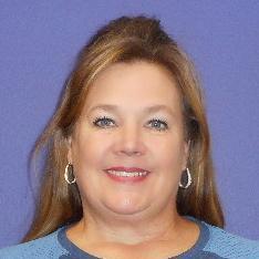 Stephanie Falter's Profile Photo