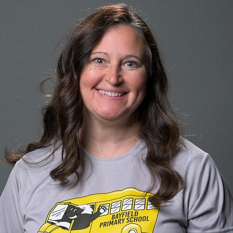 Deborah Owens's Profile Photo