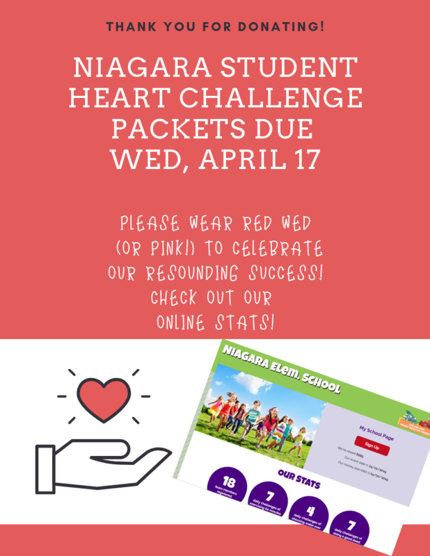 Heart challenge money due wed.png