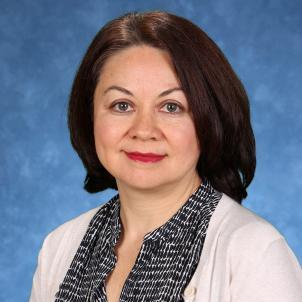 Lidia Nieto's Profile Photo