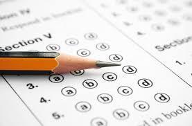SAT's Thumbnail Image
