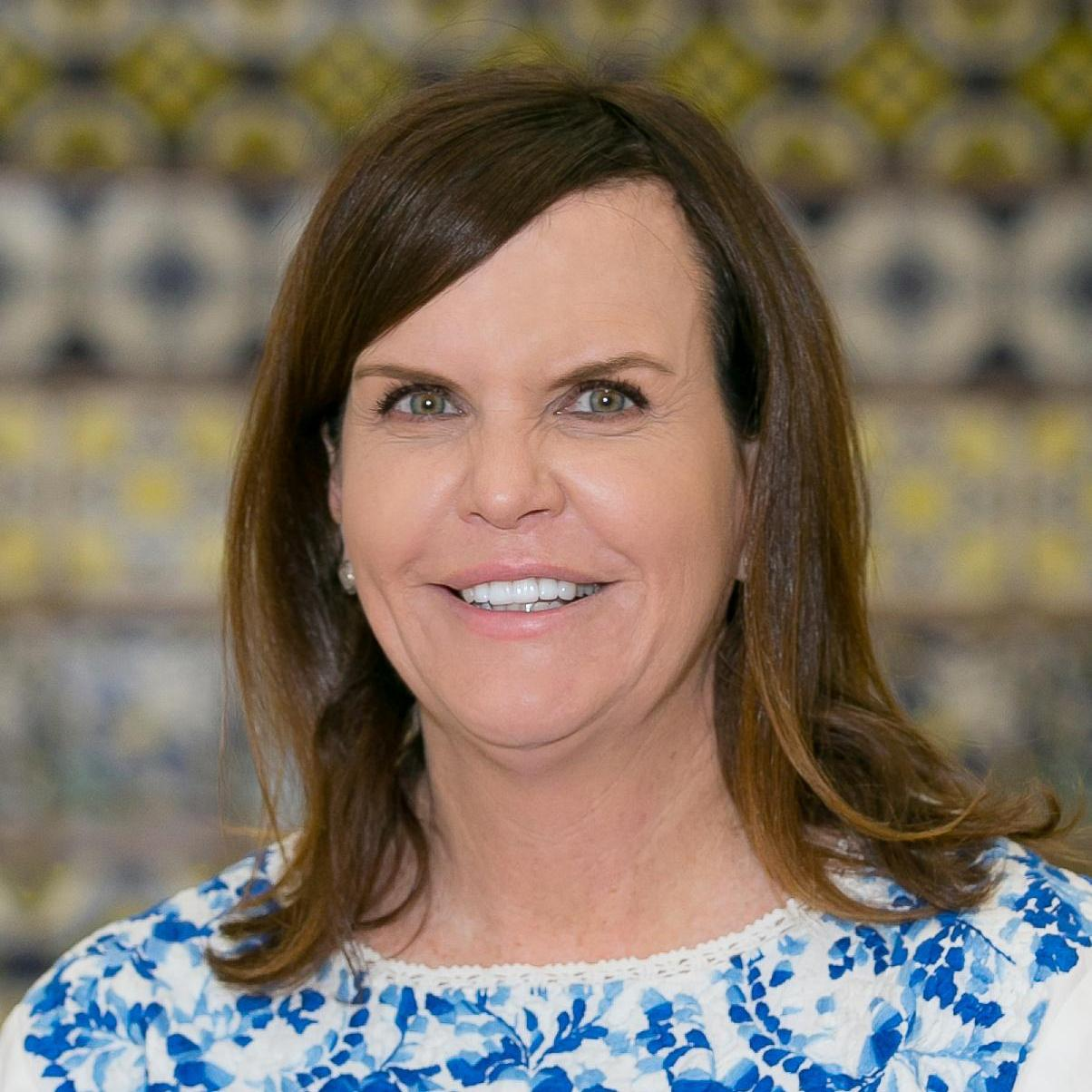 Katie Keffer's Profile Photo