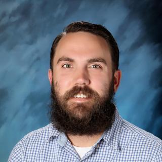 Joseph Kielminski's Profile Photo